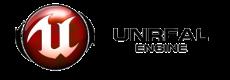 Unreal-Engine-eventure-interactive