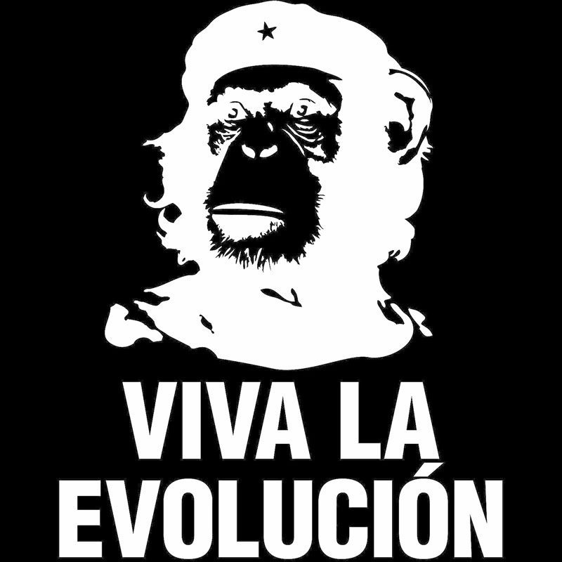 Viva-La-Evolution-copyblack