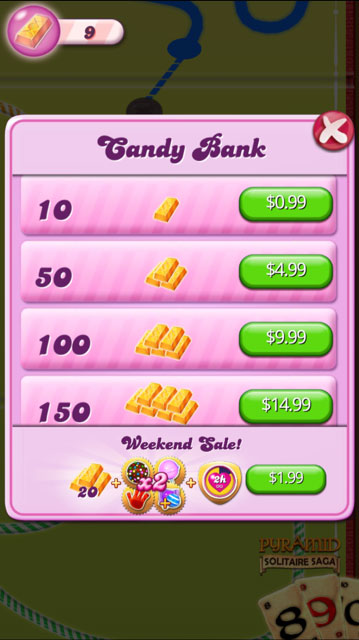 candy-crush-gold-bars