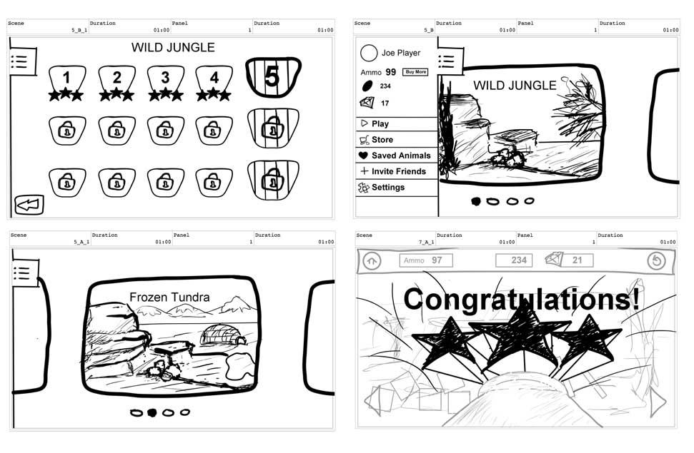 john-keema-blog-storyboard-game