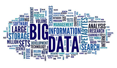 john-keema-eventure-big-data-apps