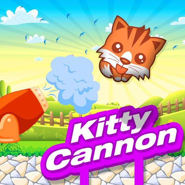 john-keema-kitty-cannon-game-eventure-interactive-poster-720x720