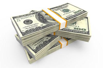 john-keema-money-eventure-interactive-data