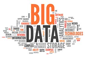 big-data-iot