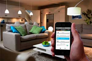 home-automation-iot