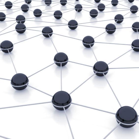 keema-mesh-network-grid-2
