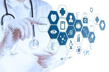 medical-iot