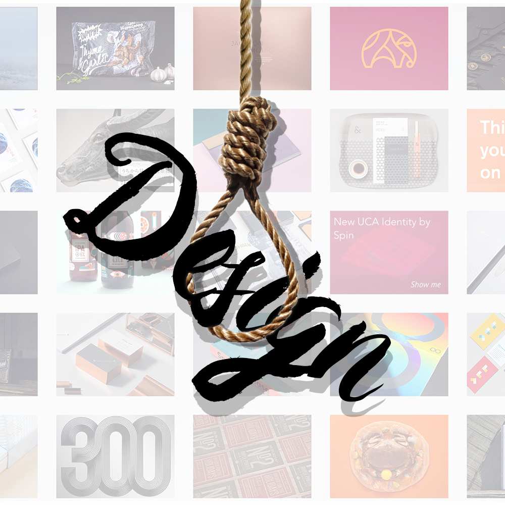eventure-jeremiah-lewin-design-noose