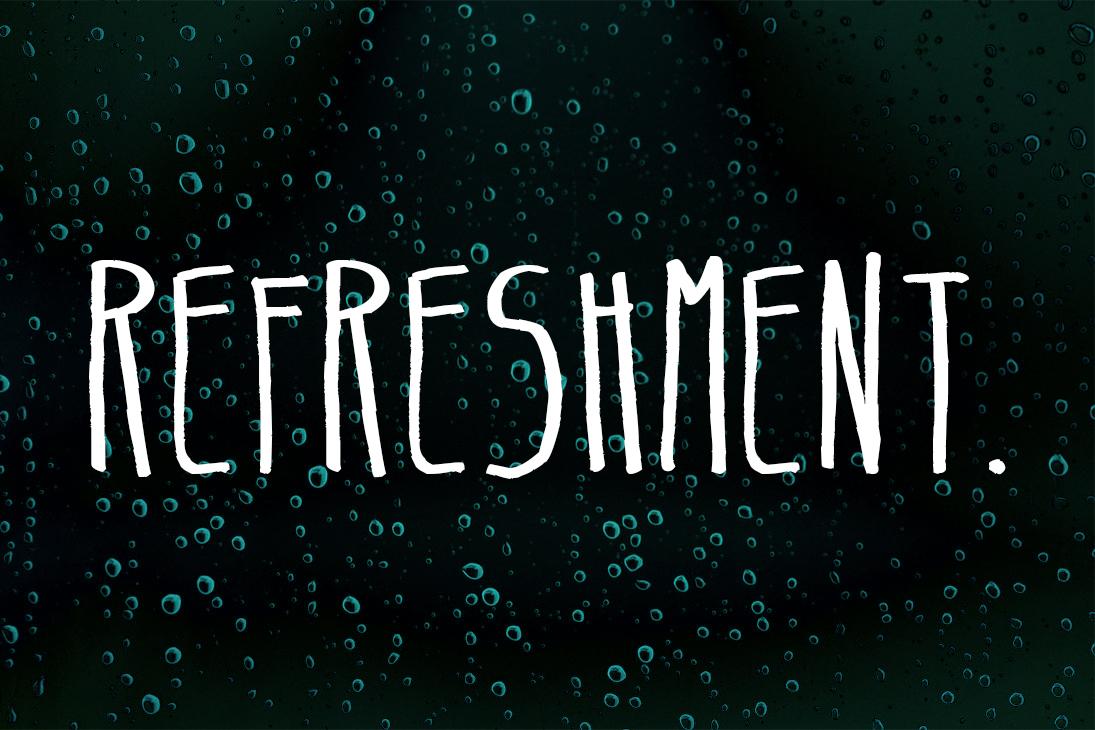 eventure-jeremiah-lewin-refreshment